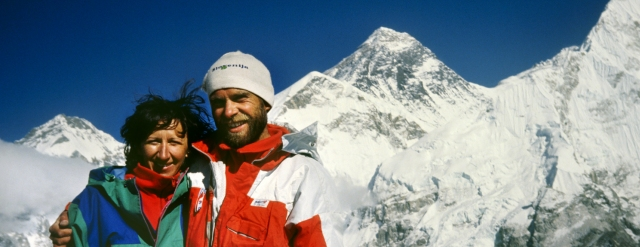 stremfelj-Everest-Kalapatar 1